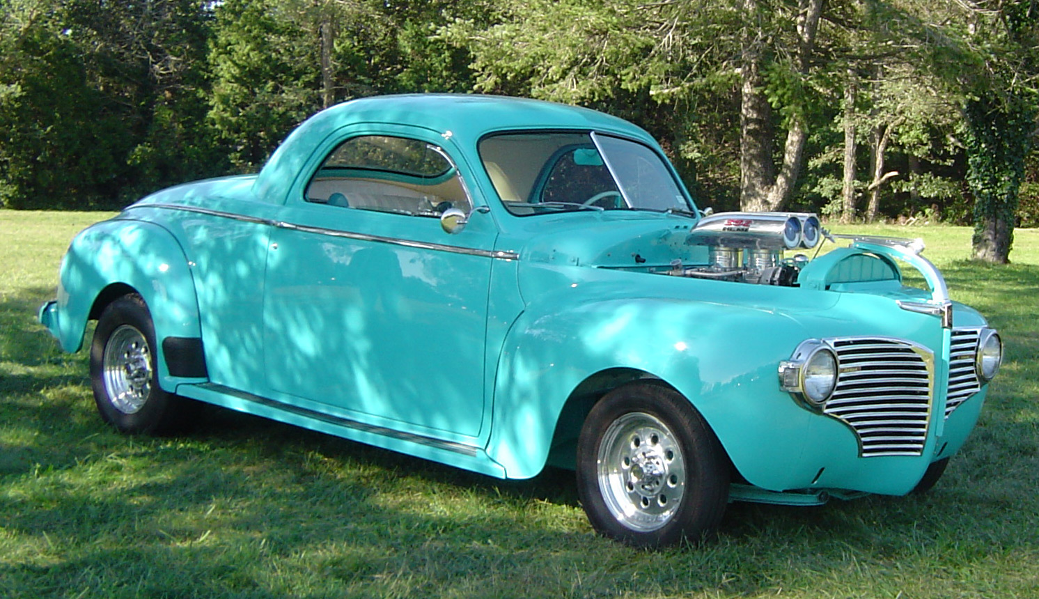 1941-Dodge-Coupe