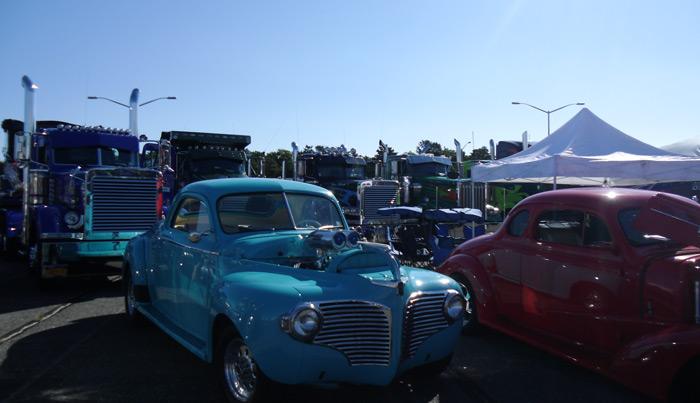 convoy-show-show-trucks