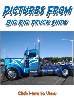 Truck Show 2014